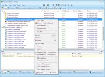 malware_defender_2.png