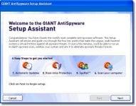 giant-antispyware-screenshot.jpg
