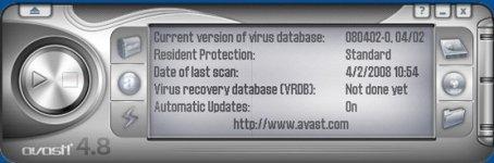 avast-free-antivirus-50-beta-the-old-look_ejaq.jpg