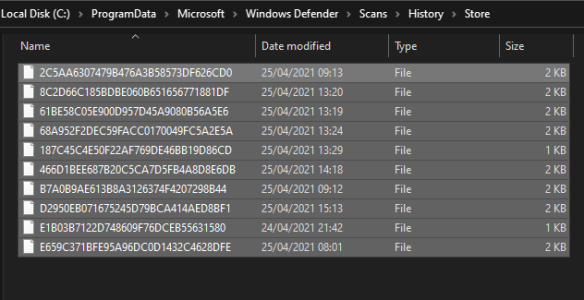 Defender Store files 2nd - 06.05.21.PNG