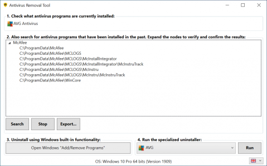 antivirus_removal_tool_main-1024x642.png