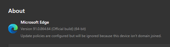 edge stable update.PNG