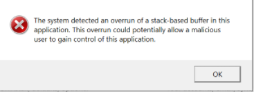 stack buffer.PNG