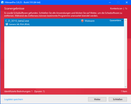 Screenshot 2021-09-04 104507.png