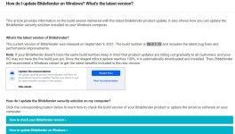 Captura da Web_14-9-2021_133012_www.bitdefender.com.jpeg