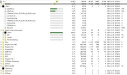 Solved - Asus n50vn rootkit | MalwareTips Community