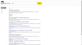 Browser screenshot.png