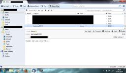 Avast blocks your Emails! | MalwareTips Community