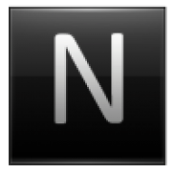 Troubleshoot - Keyboard is not working in BIOS | MalwareTips