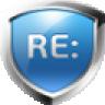Recrypt