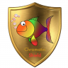 Chromatinfish 123