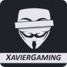 XavierGaming