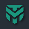 MalwareTips Bot