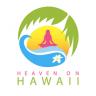 Hawaii007