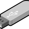 How to easily create a bootable Windows 10 Installation USB Drive