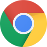 "How to disable ""Recent bookmarks"" from Chrome's New Tab page (Android)"