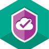Kaspersky Security Cloud Free - Product Screenshots