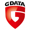 G Data Total Security (2018) - Product Screenshots