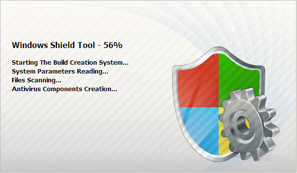 [Image: Windows Shield Tool]