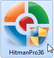 [Image: HitmanPro Icon]