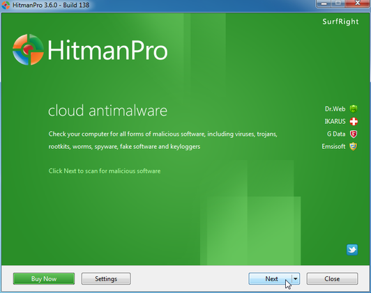 [Image: Windows Software Keeper hitmanproscan2.png]