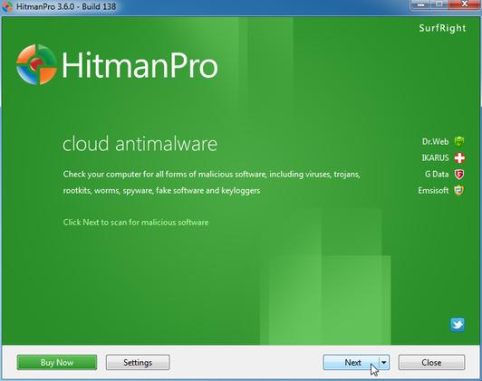 [Image: installing-hitmanpro.png]