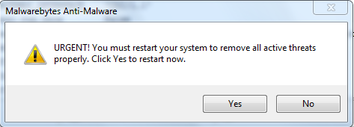 [Image: Windows Software Keeper mbam10.png]