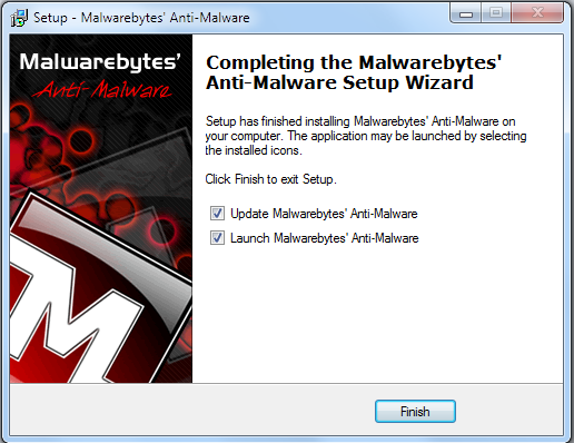 [Image: Scan with Malwarebytes S1]