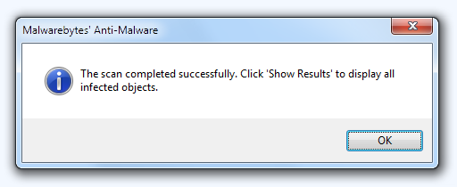 [Image: Windows Software Keeper mbam9.png]