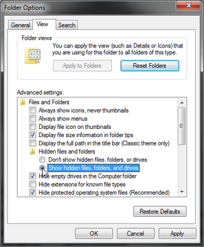 [Image: Show hidden files, folders, and drives.png]